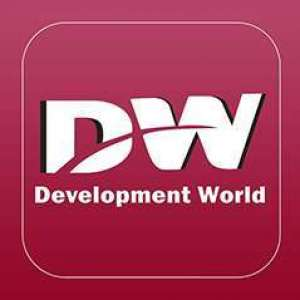 world-development-corporation-for-computers_kuwait