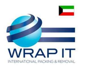 wrap-it-movers-1-kuwait