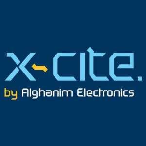 x-cite-electronics-al-kout-mall-kuwait