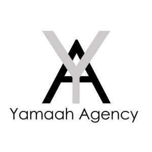 yamaah-agency-kuwait