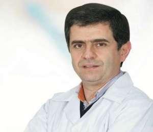 yasser-al-qahf-pediatrician-kuwait