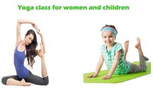 yoga-classes-for-ladies-and-children-kuwait