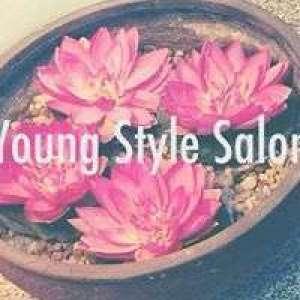 young-style-salon-kuwait