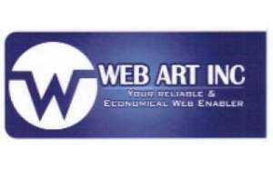 webartinc-kuwait