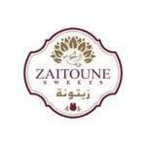 zaitoune-oglu-sweets-al-jahra-daabal-kuwait