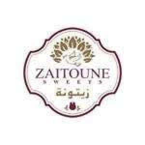 zaitoune-oglu-sweets-hawally-kuwait