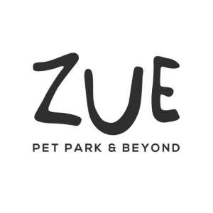 zue-for-pet-supplies_kuwait