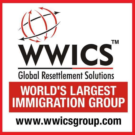 WWICS Kuwait | Kuwait Local
