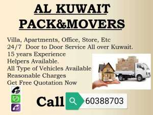 Indian-Shifting-service-60388703-1 in kuwait