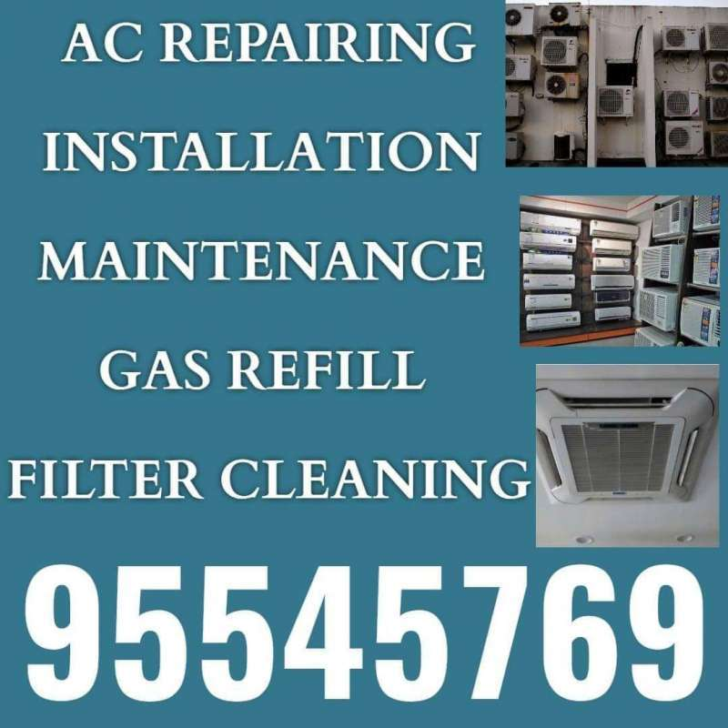 cheapest-discounted-prices-call-now-95545769-air-conditioner-ac-repair-all-electronics-repair-kuwait