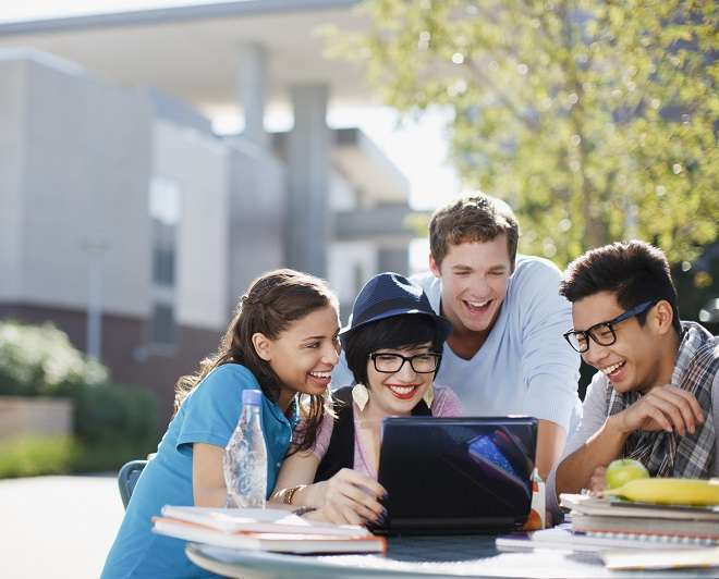 university-college-admission-counseling--consultants-in-kuwait-kuwait