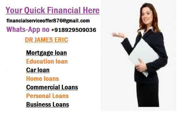 business-loans-investments-loans-development-loans-acquisition-loans--construction-loans-business-loans-and-many-more-best-kuwait
