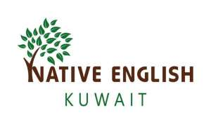 Language Classes in kuwait