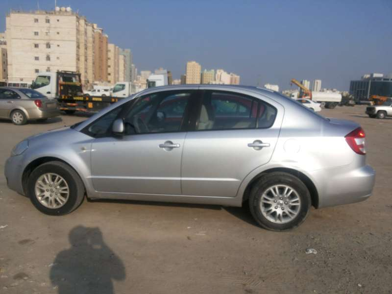 want-to-sell-my-car-kuwait