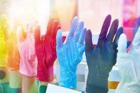 protective-hand-gloves-kuwait