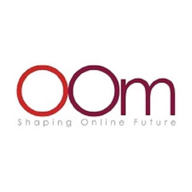 oom-singapore-kuwait
