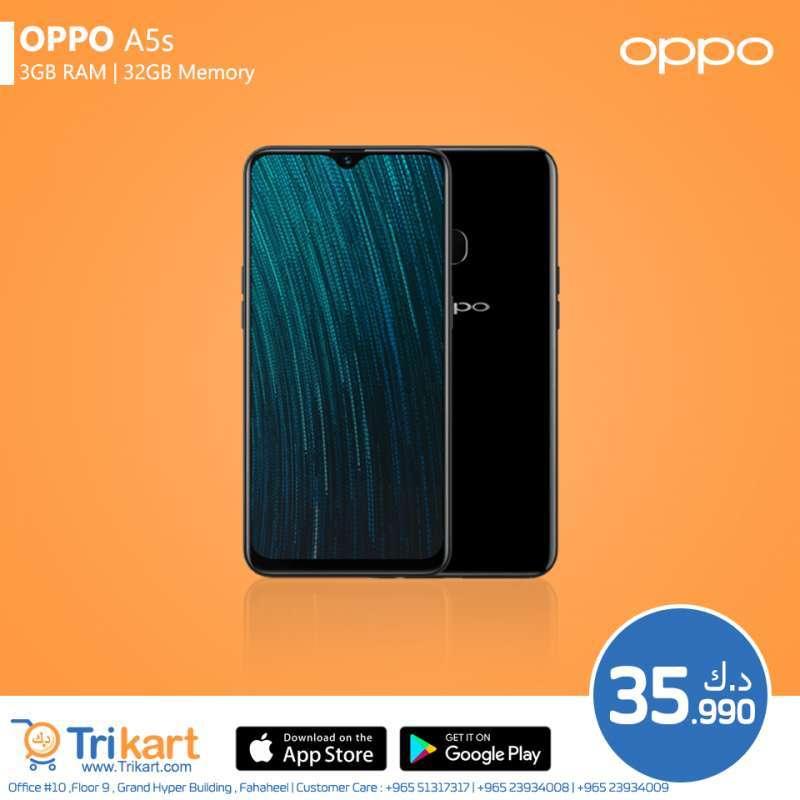 oppo-mobile-price-in-kuwait--trikart-kuwait