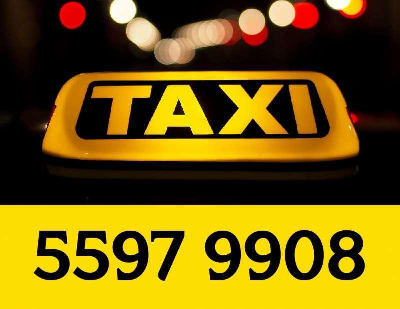 taxi-service-24x7-kuwait