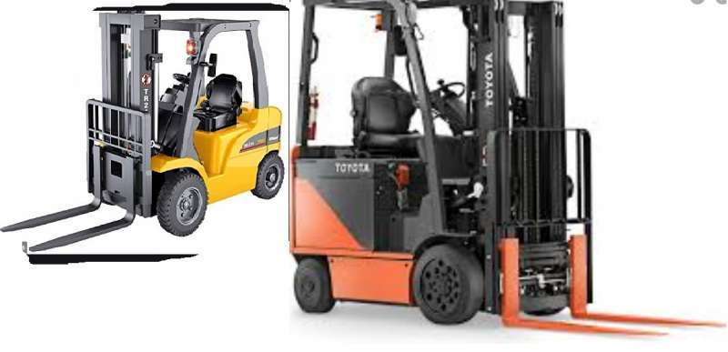 fix-your-all-kinds-of-electric-forklifts-on-spot-with-professional-servicemen-kuwait