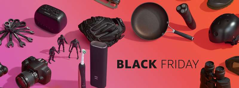 black-friday-india-offers--coupons-2020-kuwait
