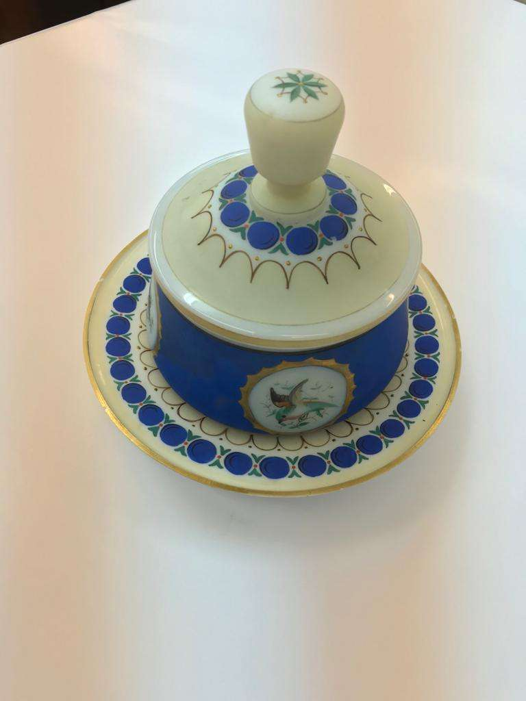 antique-moser-kuwait-for-antiques-kuwait
