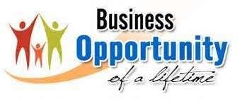 mission-construction-service-is-open-to-bid-at-arifijan-kuwait