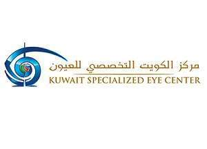 searching-for-the-right-optometrist-made-easy in kuwait