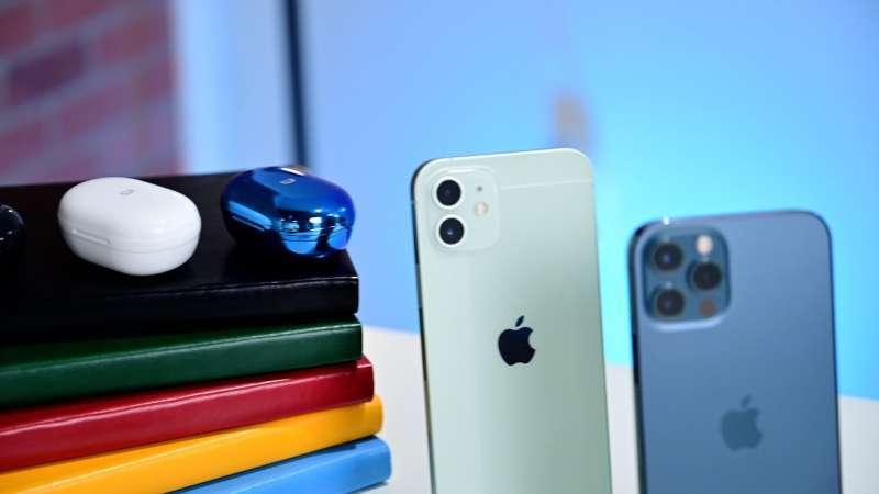novo-apple-iphone-11-e-iphone-12-por-atacado-e-distribuio-whatsapp-1-825-9943253-kuwait