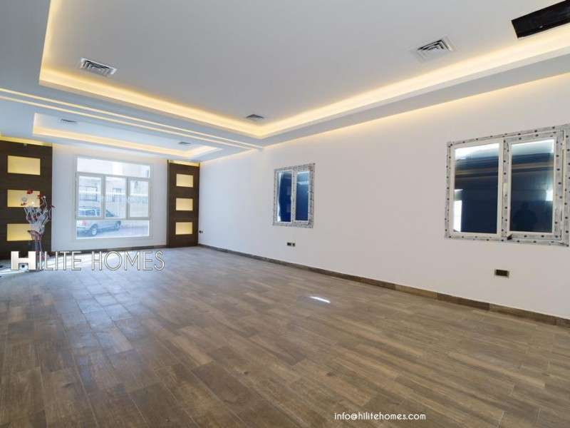 full-floor-with-roof-top-for-rent-in-salwa-kuwait