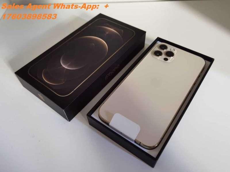 apple-iphone-12-pro-max-256gb-original-kuwait