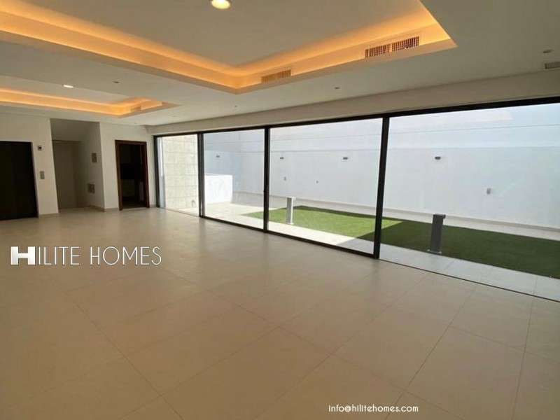 four-bedroom-brand-new-luxury-villa-in-messila-kuwait