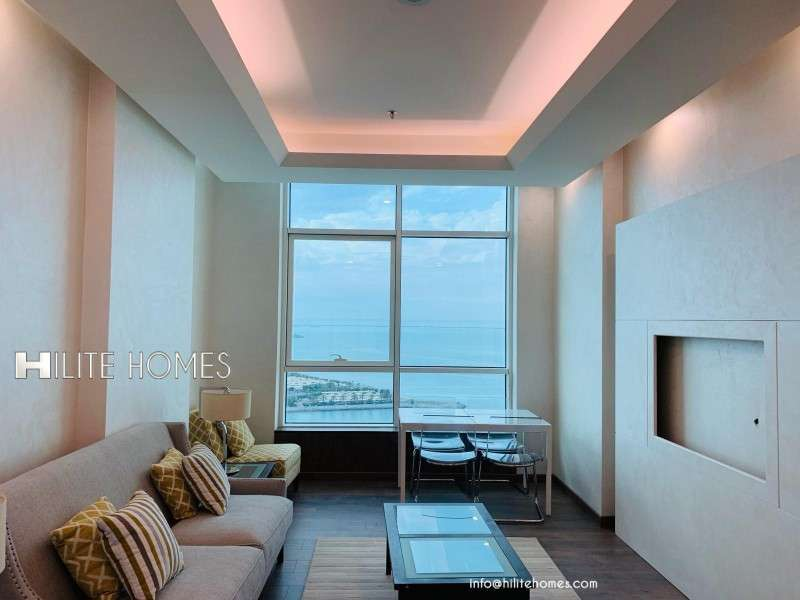 luxury-one-bedroom-apartment-for-rent--sharq-kuwait