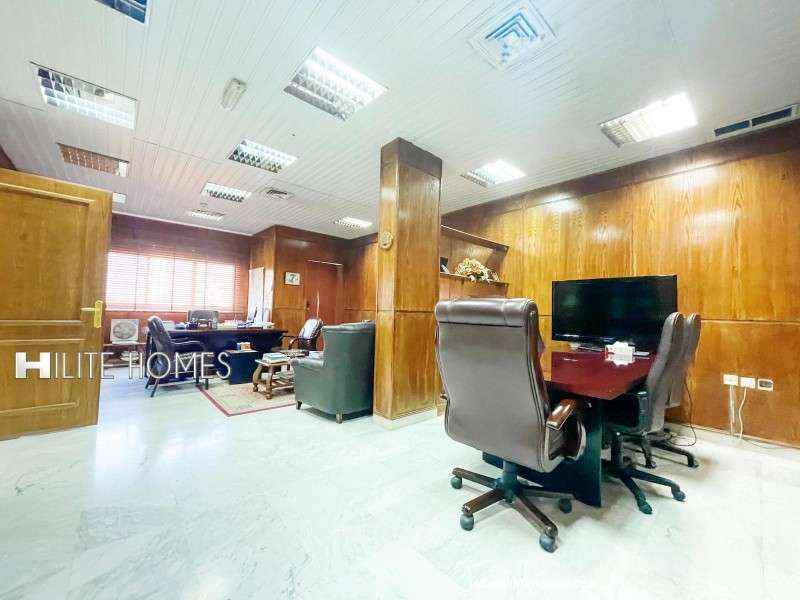 commercial-office-floor-for-rent-in-heart-of-kuwait-city--kuwait