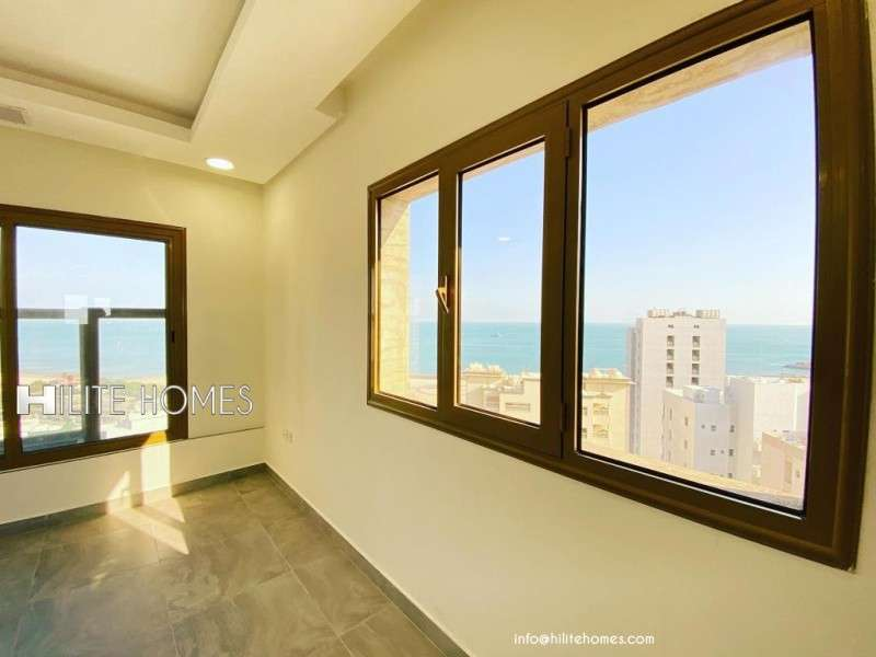 3-bedroom-apartments-with-roof-top-available-for-rent-in-salmiya--kuwait