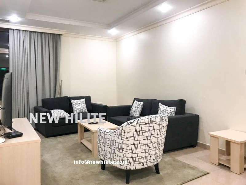 fully-furnished-two-bedroom-sea-view-apartment-in-salmiya-kuwait
