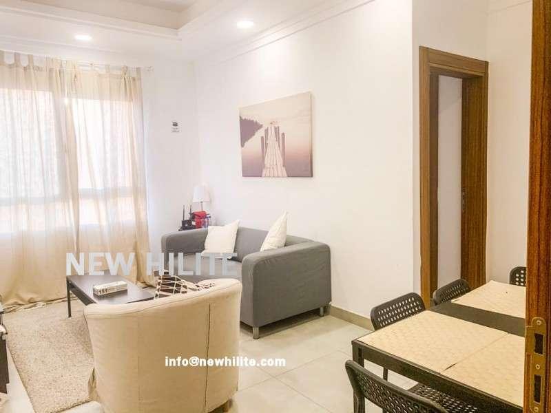 furnished-two-bedroom-apartment-in-bneid-al-qar-kuwait