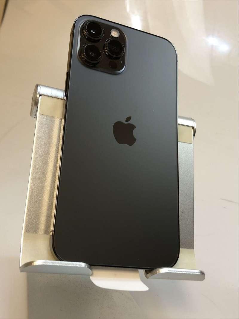 selling-apple-iphone-12-pro-max-512gb-whatsapp--17622334358-kuwait