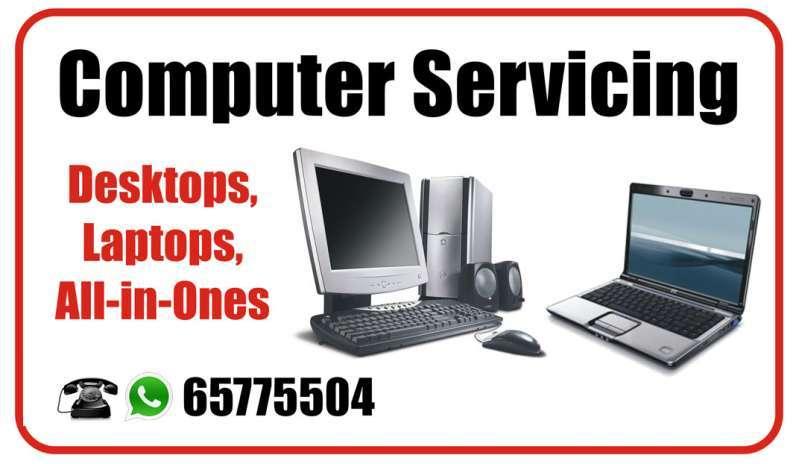 computer-repair-windows-formatting-upgrade-kuwait