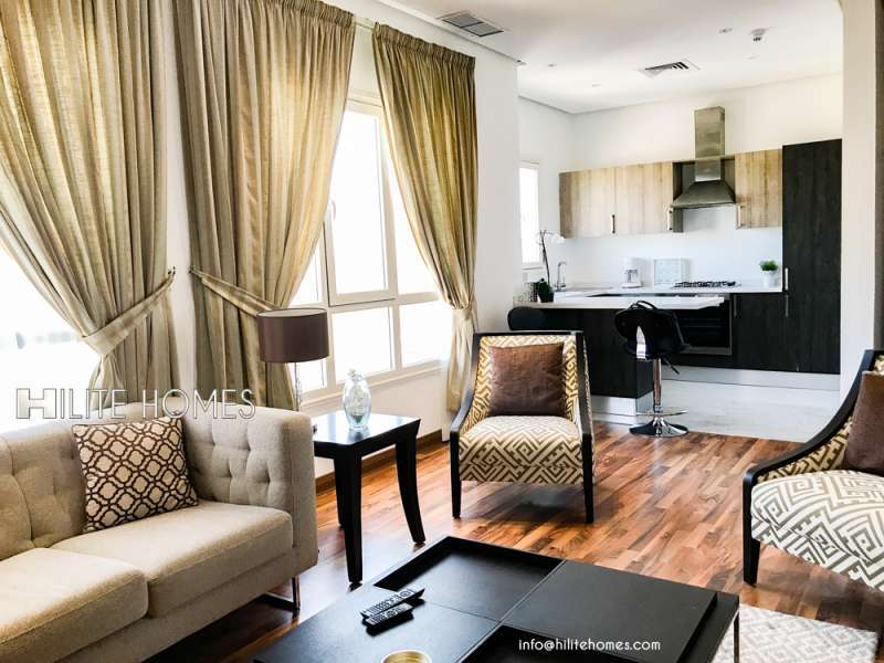modern-one-bedroom-apartment-for-rent-in-salmiya-1-kuwait
