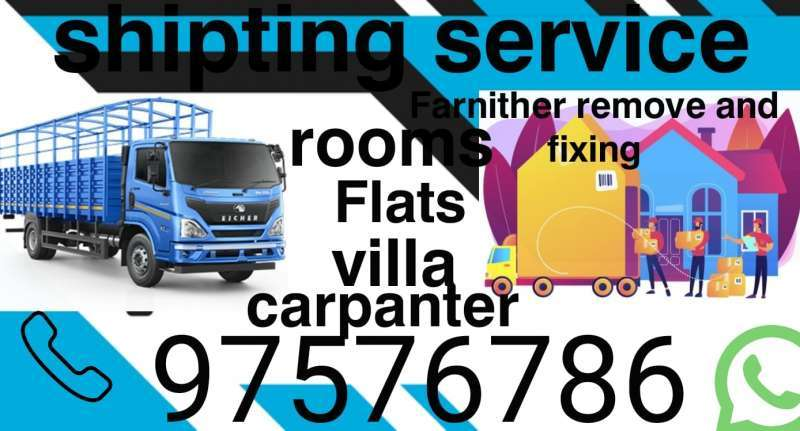 shipting-service-packing-and-moving-half-lorry-service-97576786-1-kuwait