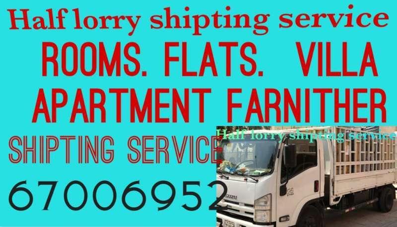 shipting-service-in-kuwait-67006952-1-kuwait