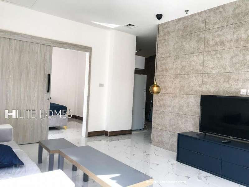 fully-furnished-one-bedroom-apartment-for-rent-in-salmiya-kuwait