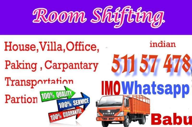 best-shifting-service-5-1-1-5-7-4-7-8-3-kuwait
