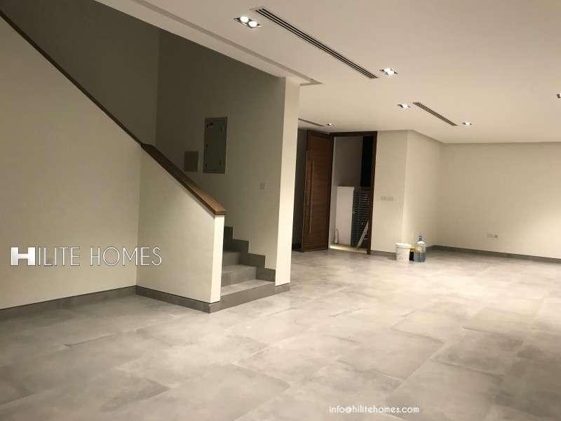 modern-villa-for-rent-abul-hassaniya-kuwait