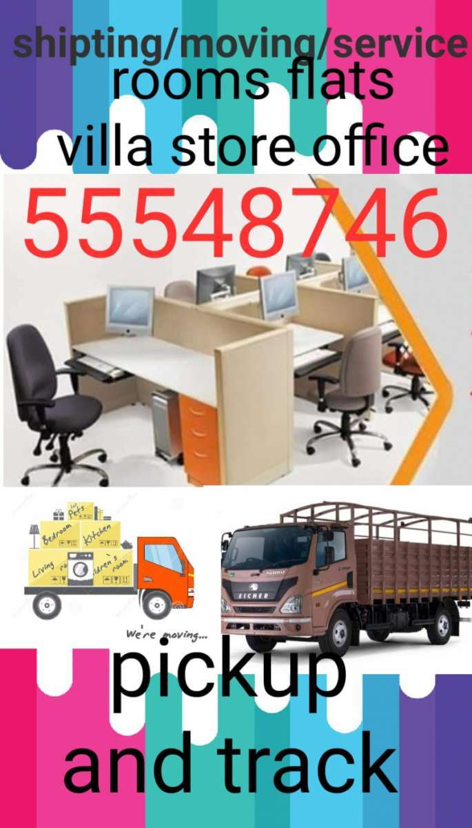 indian-shipting-service-packing-and-moving-service-55548746-1-kuwait