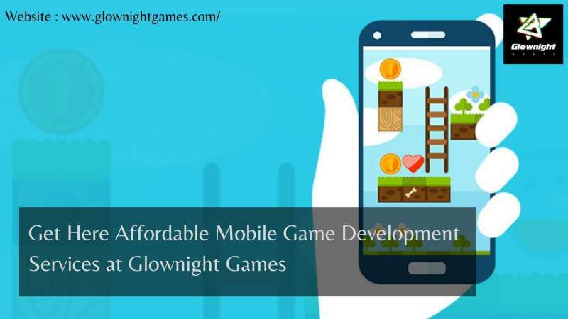get-here-affordable-mobile-game-development-services-at-glownight-games-kuwait