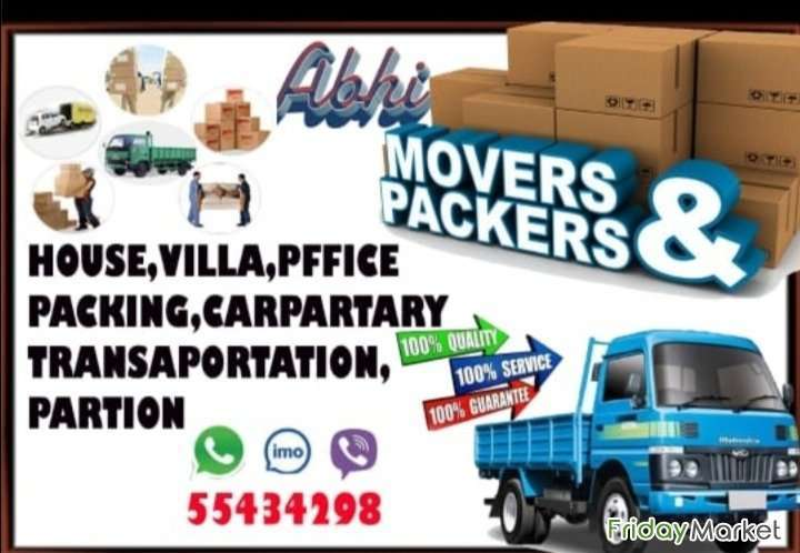 half-lorry-shifting-service-5-5-4-3-4-2-9-8-2-kuwait