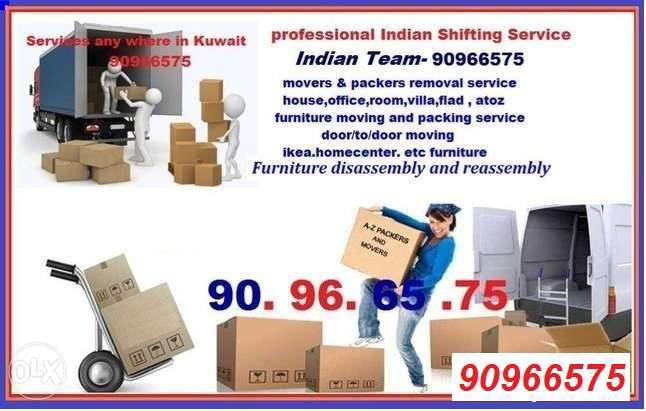 professional-movers-packers-90966575-indianshifting-services-kuwait