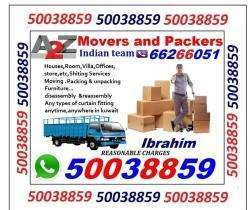 house-office-apartment-shifting-packing-50038859-indian-movers-1-kuwait