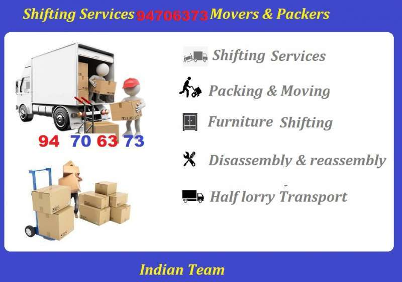 house-flat-packing-moving-94706373-professional-shifting-services-1-kuwait
